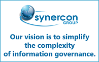 the synercon group