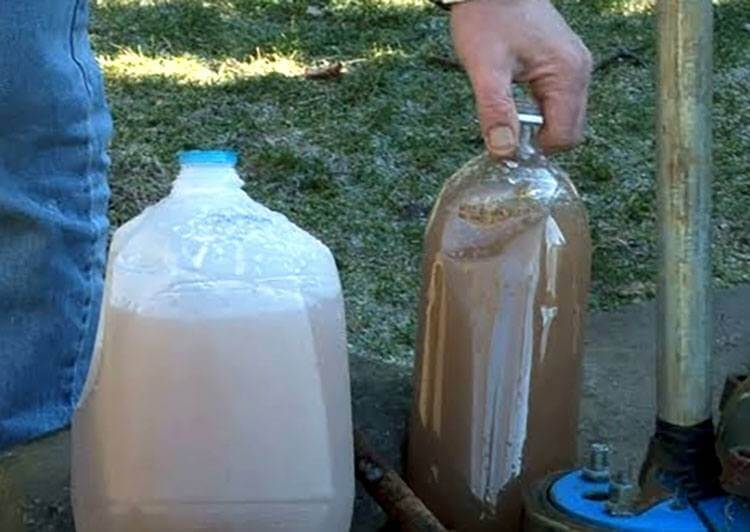 Pennsylvania Fracking Water Contamination Much Higher Than Reported